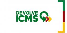 Devolve ICMS