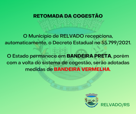 Decreto Municipal Covid19